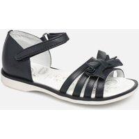 Chicco - Calista - Sandalen für Kinder / blau