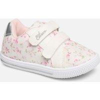 Chicco - Flavia - Sneaker für Kinder / weiß