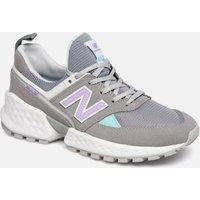 SALE -30 New Balance - W574 - SALE Sneaker für Damen / grau