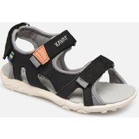 Kavat - Rio TX - Sandalen für Kinder / blau