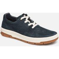 Caterpillar - Rialto - Sneaker für Herren / blau
