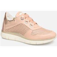 SALE -40 The Flexx - Sun Ada - SALE Sneaker für Damen / rosa