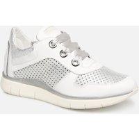 SALE -40 The Flexx - Sun Ada - SALE Sneaker für Damen / weiß
