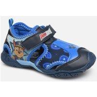 SALE -10 Pat Patrouille - Gerbille - SALE Sneaker für Kinder / blau