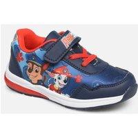 Pat Patrouille - Gargouille - Sneaker für Kinder / blau