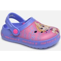 Pat Patrouille - Dieppe - Sandalen für Kinder / rosa