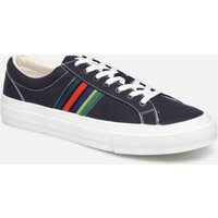 SALE -40 PS Paul Smith - Antilla - SALE Sneaker für Herren / blau