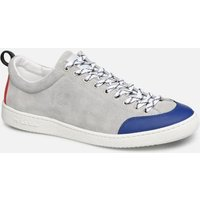 SALE -40 PS Paul Smith - Sharma - SALE Sneaker für Herren / grau