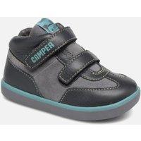 Camper - Pursuit FW - Sneaker für Kinder / grau