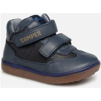 Camper - Pelotas Persil FW - Sneaker für Kinder / blau