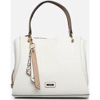 Aldo - NUSZ - Handtaschen / weiß
