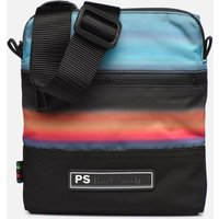PS Paul Smith - FLIGHT BAG - Herrentaschen / mehrfarbig
