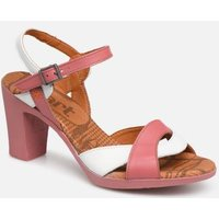 Art - Rio 279 - Sandalen für Damen / rosa