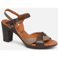 Art - Rio 279 - Sandalen für Damen / braun