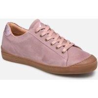 SALE -50 P-L-D-M By Palladium - Nocera Crt - SALE Sneaker für Damen / rosa