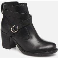 SALE -50 P-L-D-M By Palladium - Sudencia Mxco - SALE Stiefeletten & Boots für Damen / schwarz