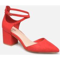 Aldo - Brookshear - Sandalen für Damen / rot