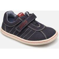 Camper - Uno FW  K800083 - Sneaker für Kinder / blau