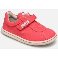 Camper - Uno FW  K800083 - Sneaker für Kinder / rosa