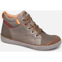 SALE -40 Noël - Oki - SALE Sneaker für Kinder / grau