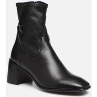 E8 by Miista - Azra - Stiefeletten & Boots für Damen / schwarz