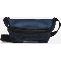SALE -50 PS Paul Smith - MENS BAG WAISTBAG MOTOR - SALE Portemonnaies & Clutches / blau