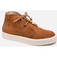 Armistice - Sonar Mid W - Sneaker für Damen / braun