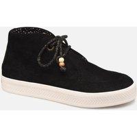 Armistice - Sonar Mid W - Sneaker für Damen / schwarz