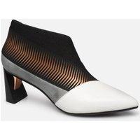 SALE -40 United Nude - Zink Pop Mid - SALE Stiefeletten & Boots für Damen / mehrfarbig