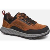 SALE -30 ALLROUNDER - United-Tex - SALE Sneaker für Herren / braun