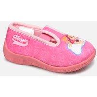 Pat Patrouille - Sillage - Hausschuhe für Kinder / rosa