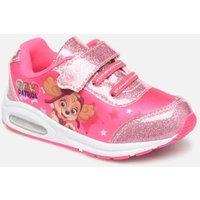 Pat Patrouille - Stanford - Sneaker für Kinder / rosa