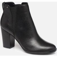 SALE -30 Aldo - PESSA - SALE Stiefeletten & Boots für Damen / schwarz