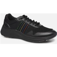 SALE -40 PS Paul Smith - Fin - SALE Sneaker für Herren / schwarz