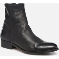 SALE -40 PS Paul Smith - Adalia - SALE Stiefeletten & Boots für Damen / schwarz