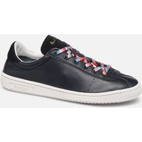 SALE -40 PS Paul Smith - Dusty - SALE Sneaker für Damen / blau