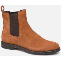 SALE -40 Vagabond Shoemakers - AMINA 4203-840-10 - SALE Stiefeletten & Boots für Damen / braun