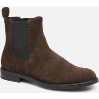 SALE -40 Vagabond Shoemakers - AMINA 4203-840-31 - SALE Stiefeletten & Boots für Damen / braun