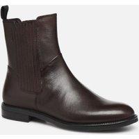 SALE -40 Vagabond Shoemakers - AMINA 4803-101-36 - SALE Stiefeletten & Boots für Damen / braun