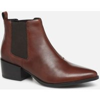 SALE -40 Vagabond Shoemakers - MARJA 4213-501 - SALE Stiefeletten & Boots für Damen / braun