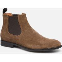 SALE -40 Vagabond Shoemakers - HARVEY 4463-040-05 - SALE Stiefeletten & Boots für Herren / beige