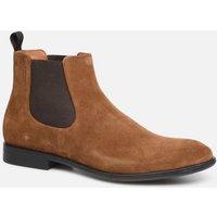 SALE -40 Vagabond Shoemakers - HARVEY 4463-040-27 - SALE Stiefeletten & Boots für Herren / braun