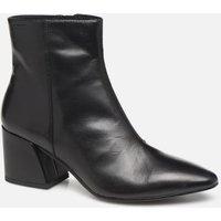 SALE -40 Vagabond Shoemakers - OLIVIA  4817-101-20 - SALE Stiefeletten & Boots für Damen / schwarz