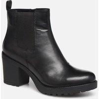 SALE -40 Vagabond Shoemakers - GRACE  4228-101-20 - SALE Stiefeletten & Boots für Damen / schwarz