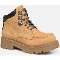 SALE -40 Vagabond Shoemakers - COSMO  4849-250-13 - SALE Stiefeletten & Boots für Damen / beige