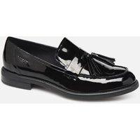SALE -40 Vagabond Shoemakers - AMINA  4803-860-20 - SALE Slipper für Damen / schwarz