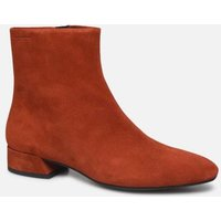 SALE -40 Vagabond Shoemakers - JOYCE 4608-140-43 - SALE Stiefeletten & Boots für Damen / rot