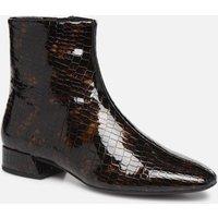 Vagabond Shoemakers - JOYCE 4808-608-34 - Stiefeletten & Boots für Damen / braun