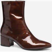 SALE -40 Vagabond Shoemakers - Mya 4619-060 - SALE Stiefeletten & Boots für Damen / braun