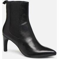 SALE -40 Vagabond Shoemakers - WHITNEY 4818-001-20 - SALE Stiefeletten & Boots für Damen / schwarz
